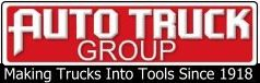 Contact Auto Truck Group directly or Request a Quote